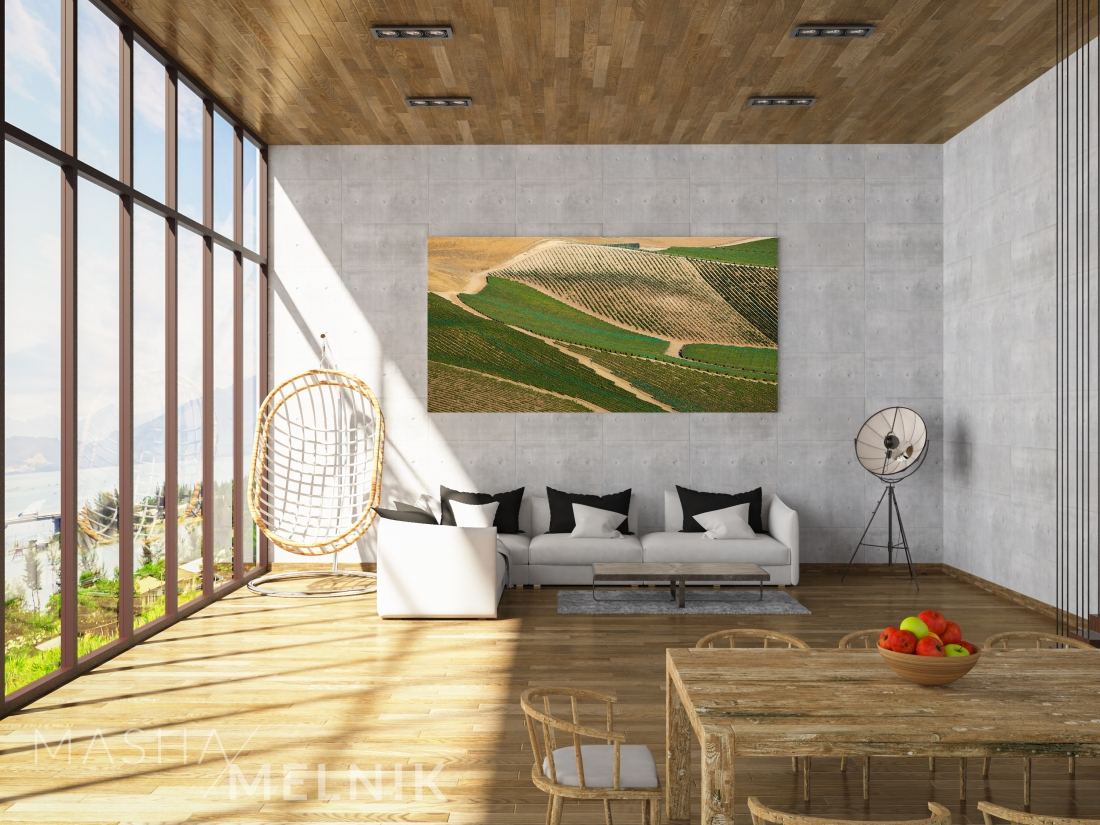 livingroom_grapes_1