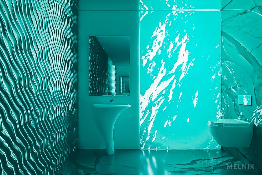 aqua_bath