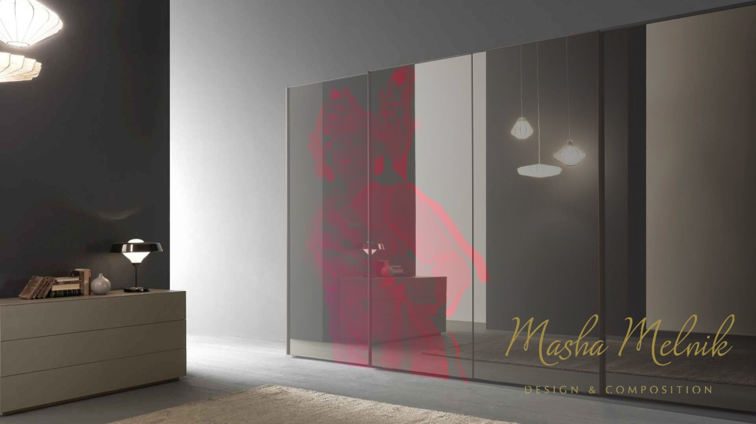 b-remarkable-mirror-panels-for-doors-mirror-panels-for-walls-mirror-panels-for-sale-mirror-panels-for-furniture-mirror-panels-for-gym-mirror-panels-for-doors-mirror-panels-for-closet-doo