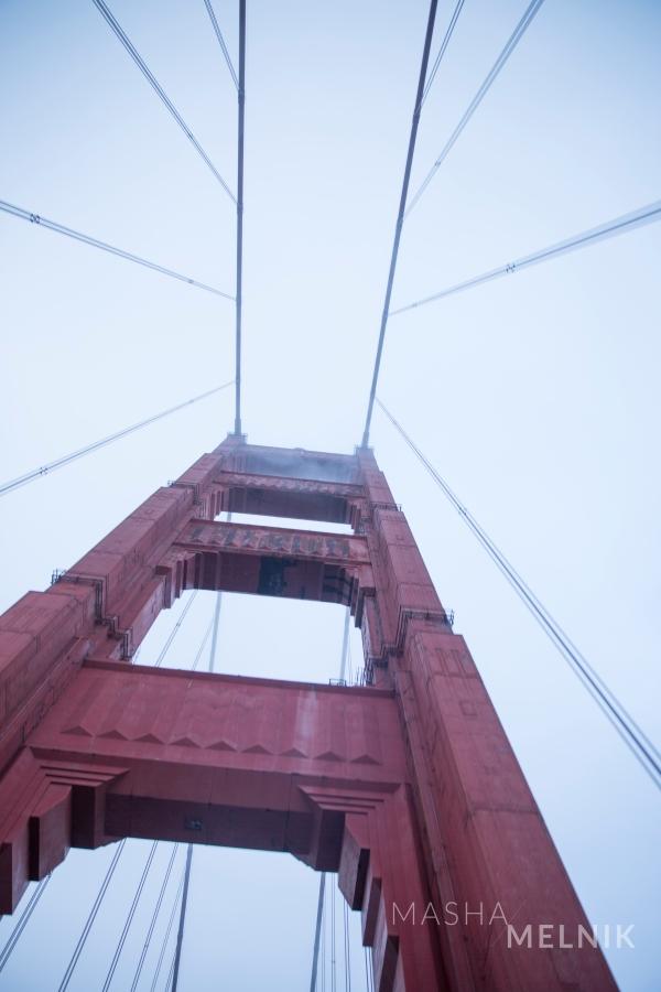 Golden Gate by Masha Melnik_15