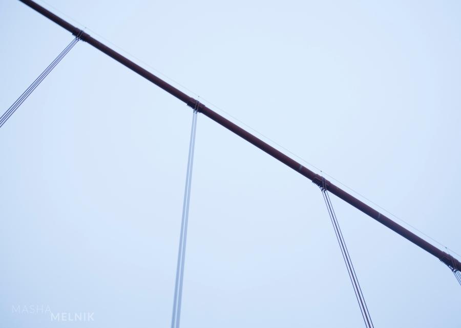 Golden Gate by Masha Melnik_19
