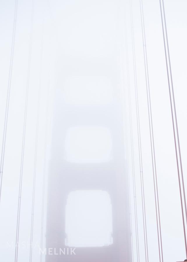 Golden Gate by Masha Melnik_8