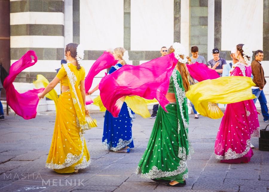 Florence_Dancers100