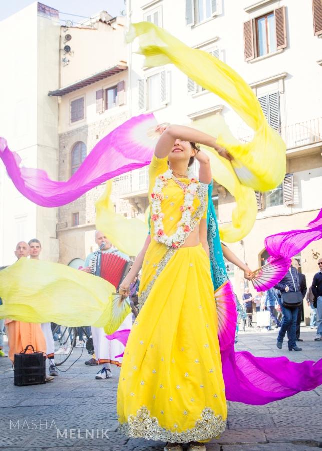 Florence_Dancers106