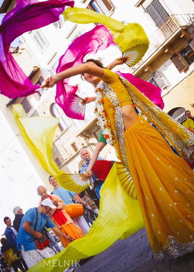 Florence_Dancers107