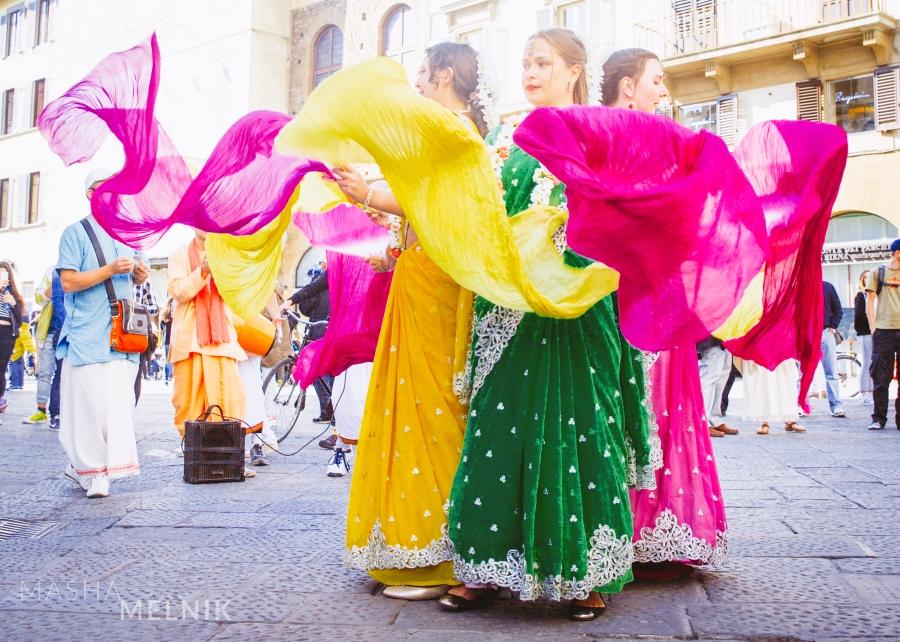 Florence_Dancers108