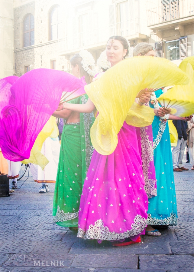 Florence_Dancers109