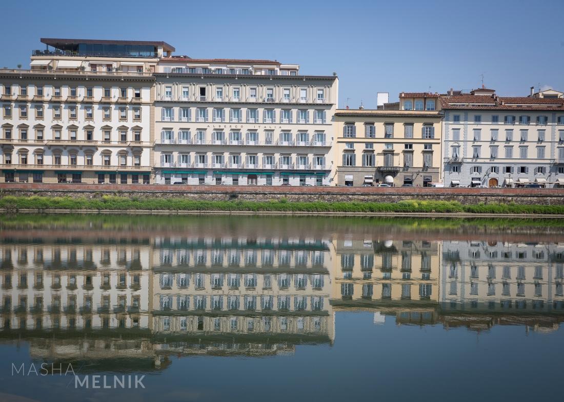 Florence_lake_1