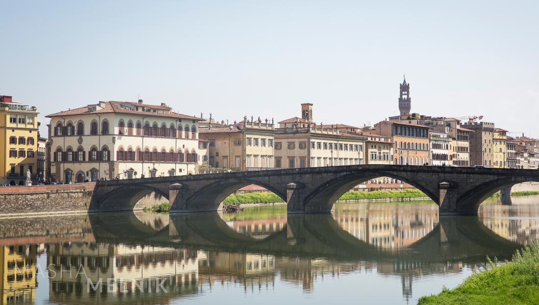 Florence_lake_4