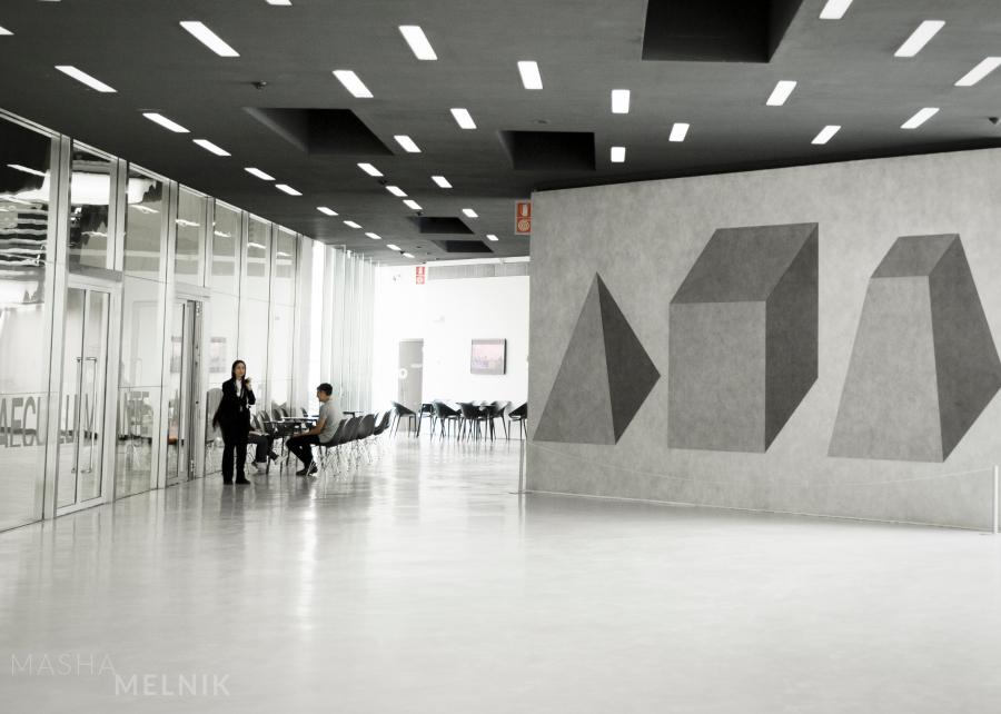 MAXXI_ROME_MUSEUM17