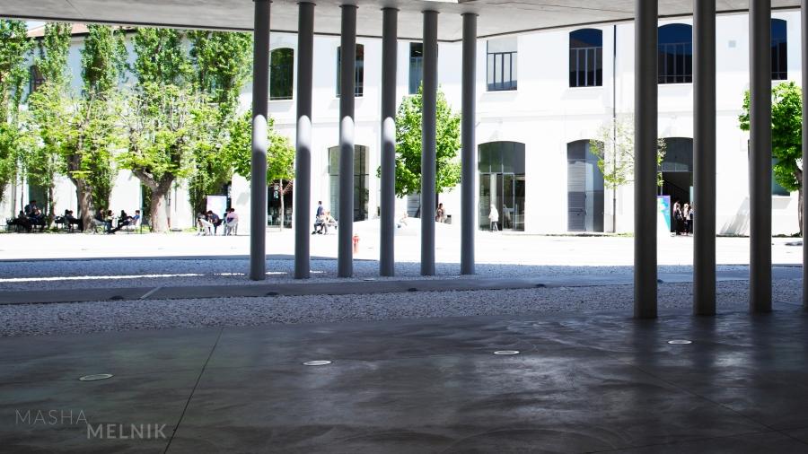 MAXXI_ROME_MUSEUM23