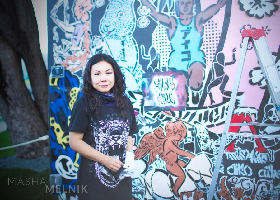 Street_art_Miami10