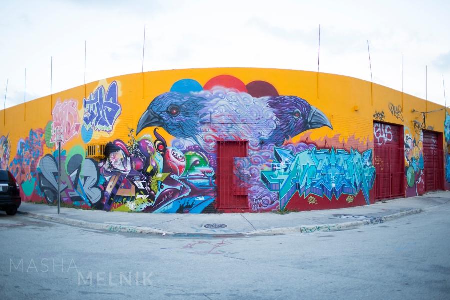 Street_art_Miami14