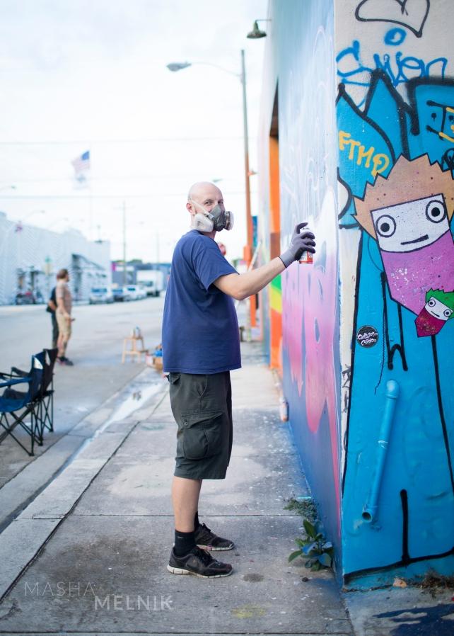 Street_art_Miami16