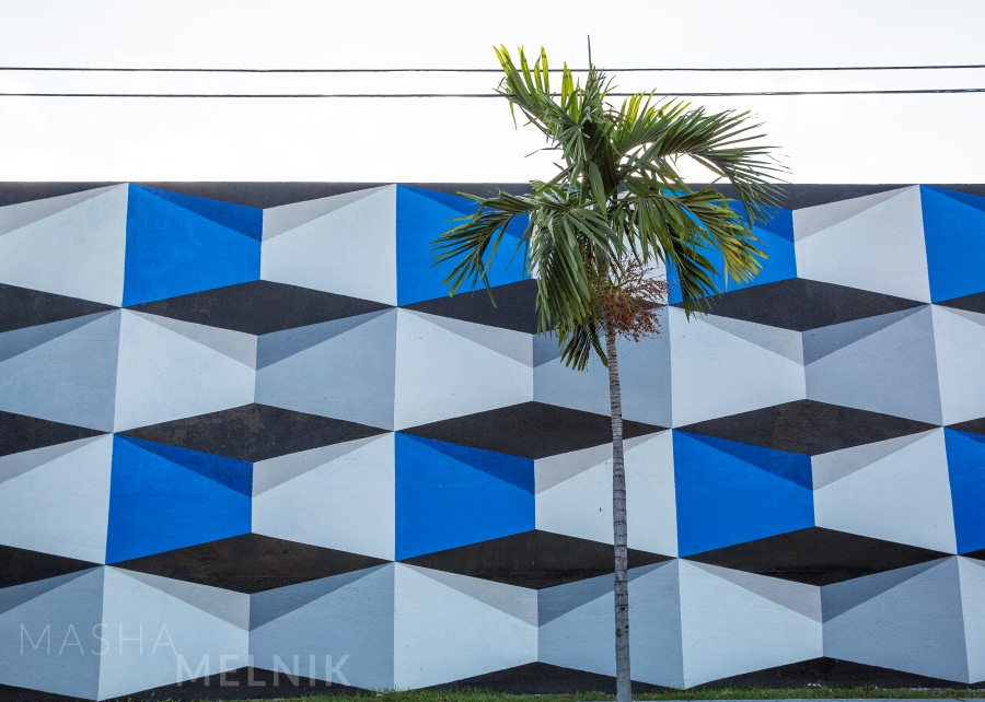 Street_art_Miami18