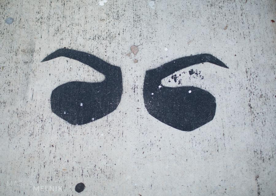 Street_art_Miami2
