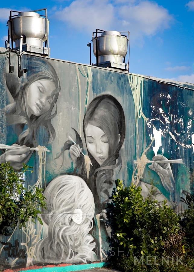 Street_art_Miami21