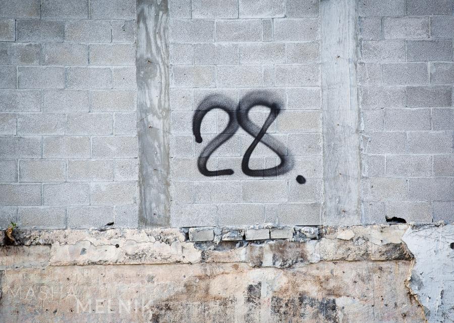 Street_art_Miami28