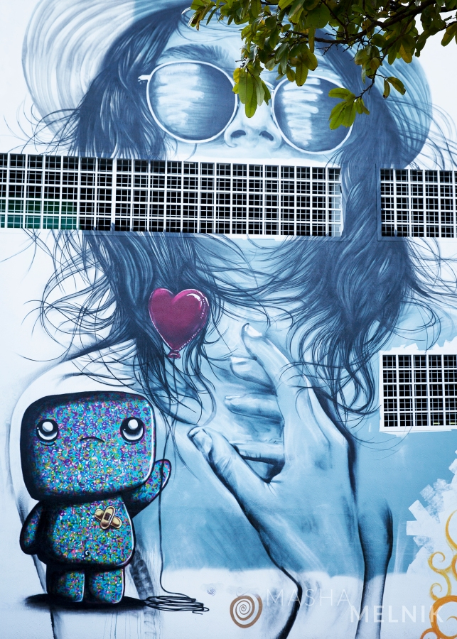 Street_art_Miami29