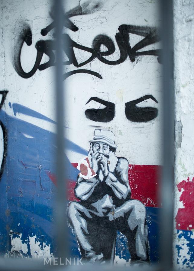 Street_art_Miami3