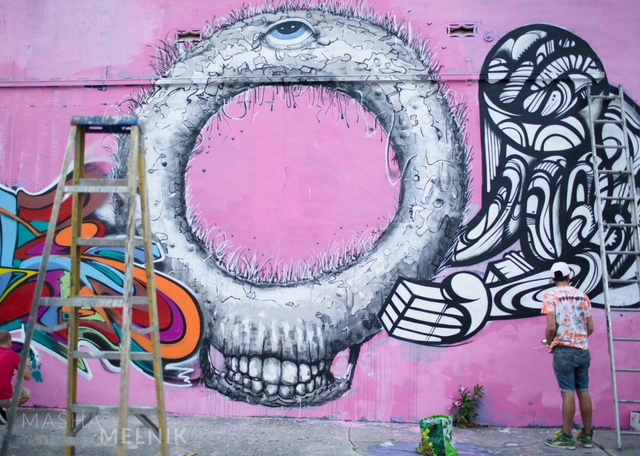 Street_art_Miami4