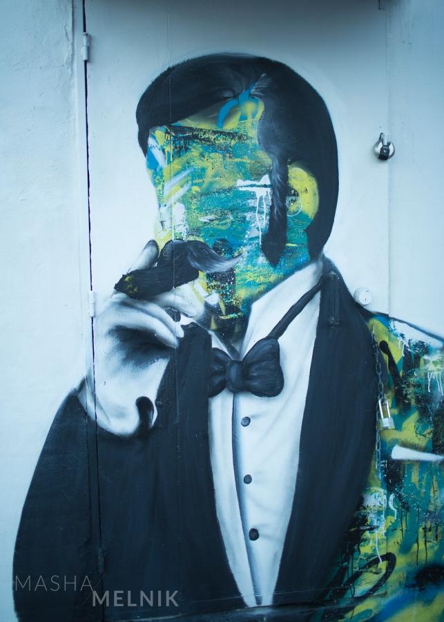 Street_art_Miami6