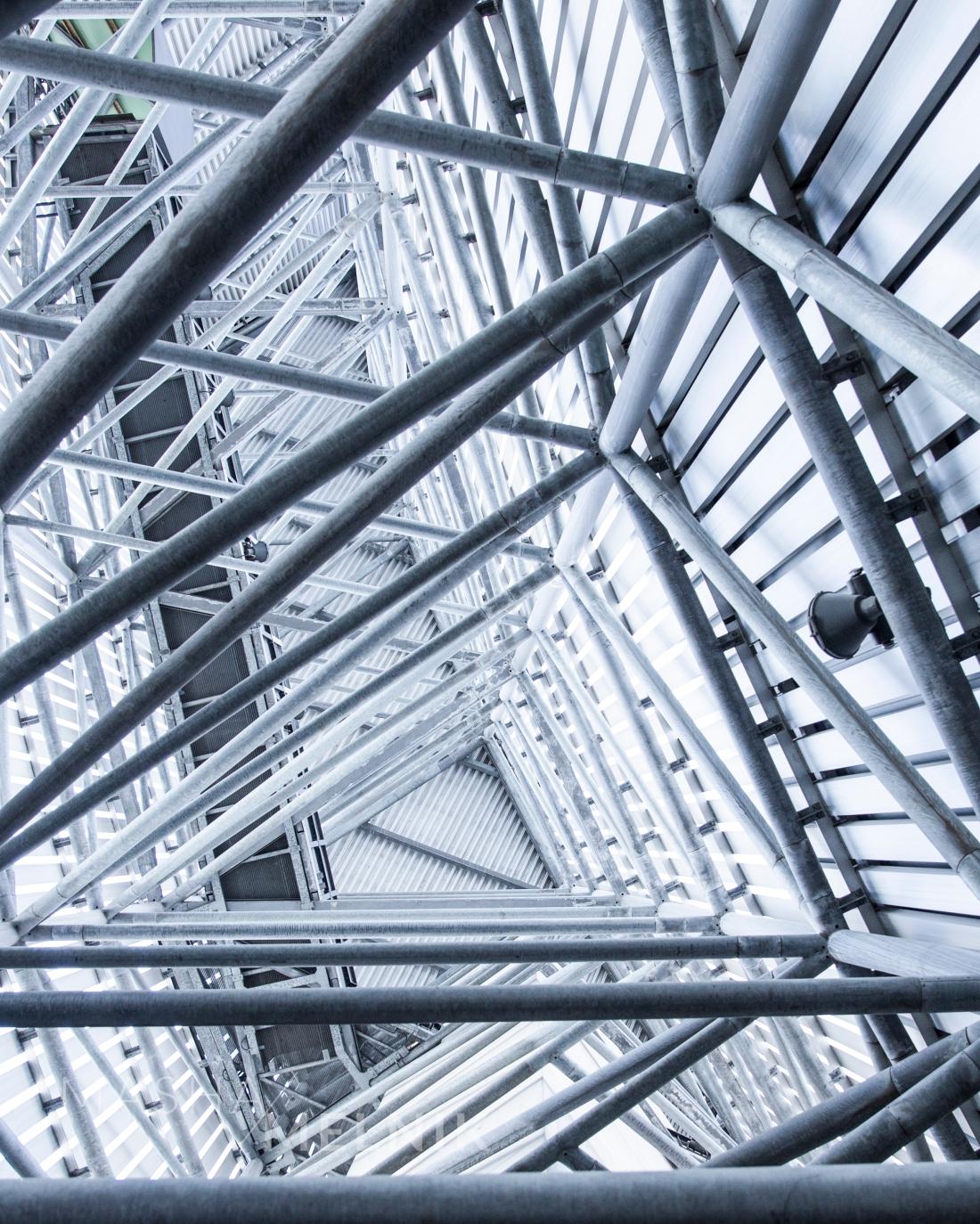 metal_geometr_3