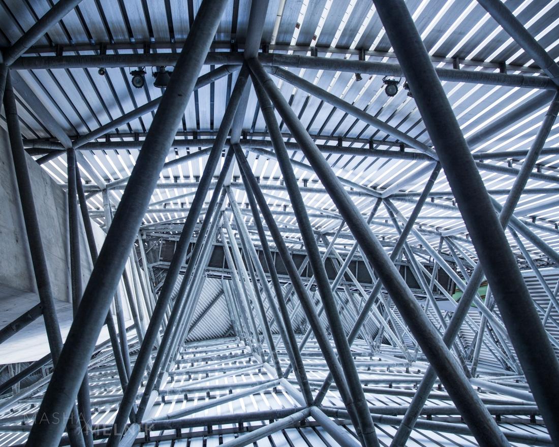 metal_geometries_1