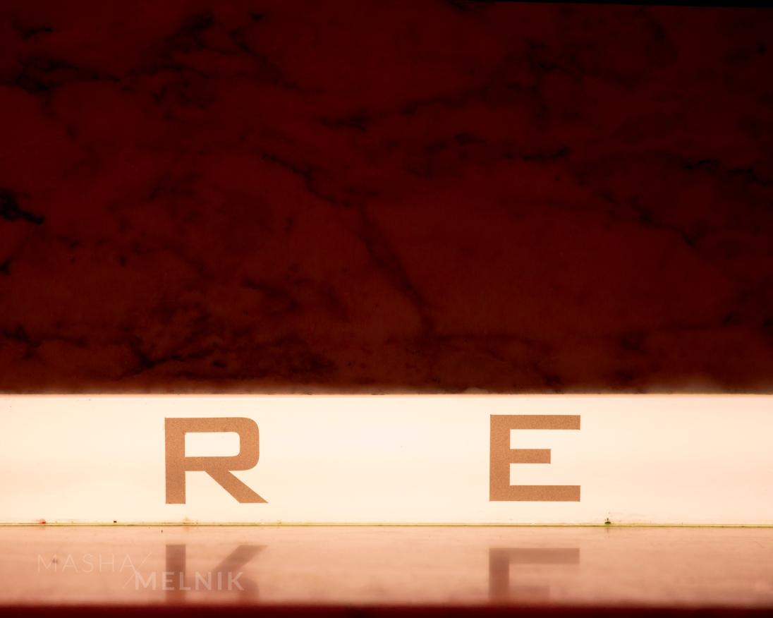 recept_1_1