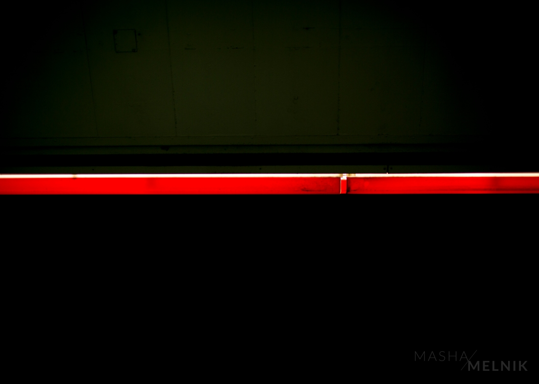 red_lines_4