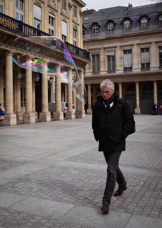 bubbles_paris_4