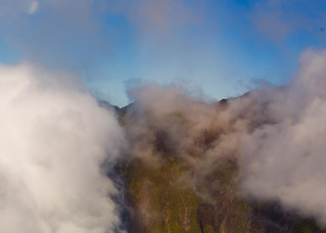 MOUNT_GOLF_LANDSCAPE_10