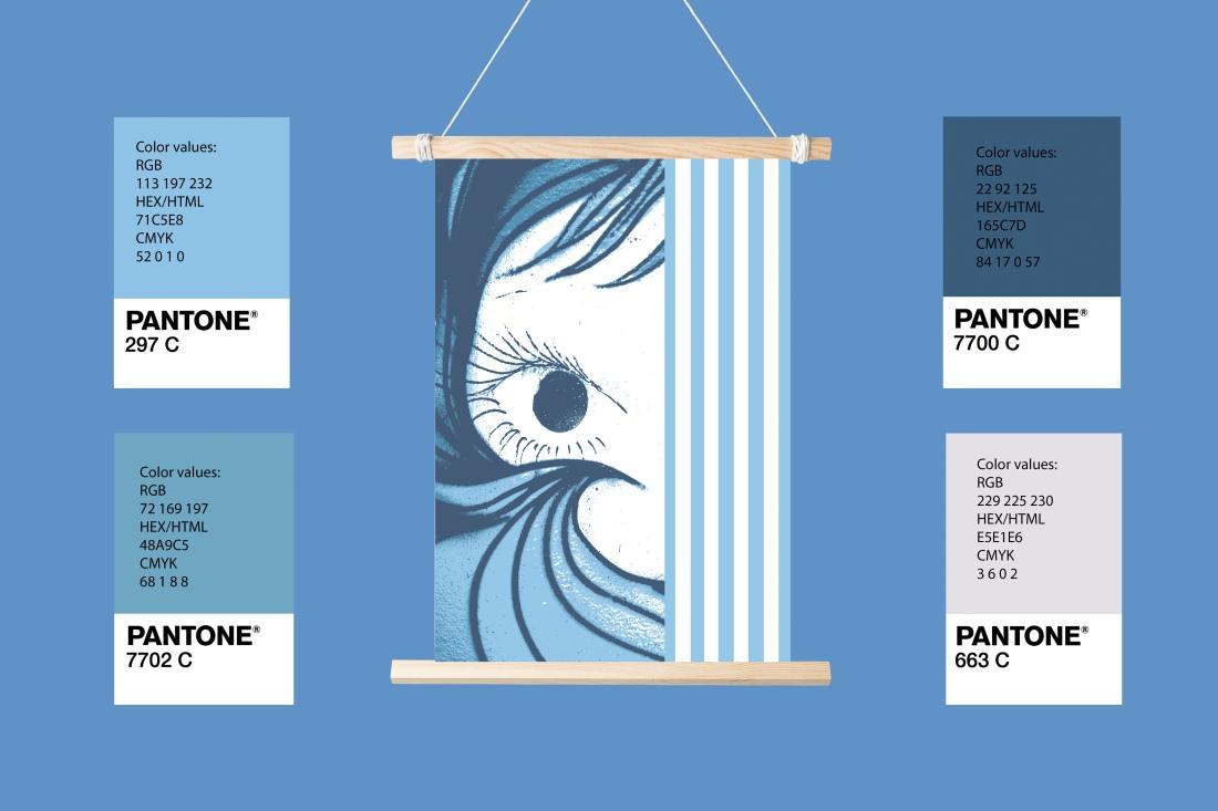 PANTONE_MELNIK_15_poster