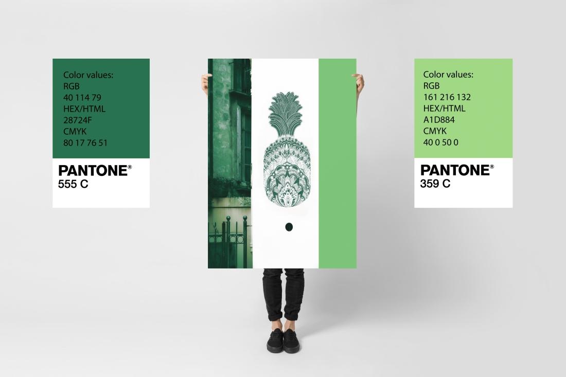 PANTONE_MELNIK_1_poster