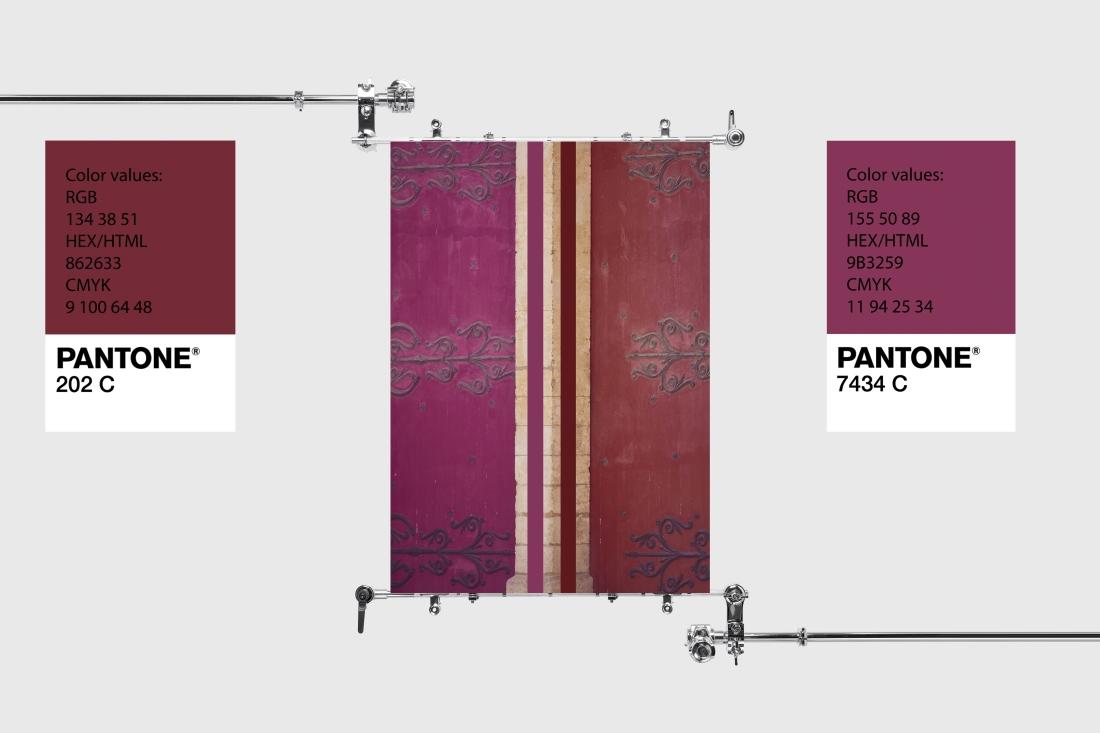 PANTONE_MELNIK_2_poster