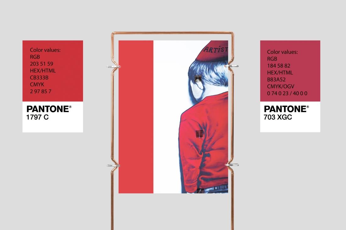 PANTONE_MELNIK_4_poster