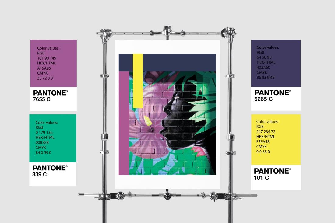 PANTONE_MELNIK_5poster