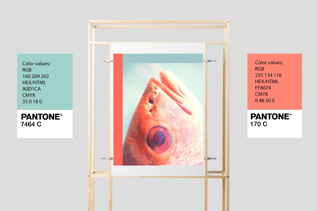 PANTONE_MELNIK_7_poster