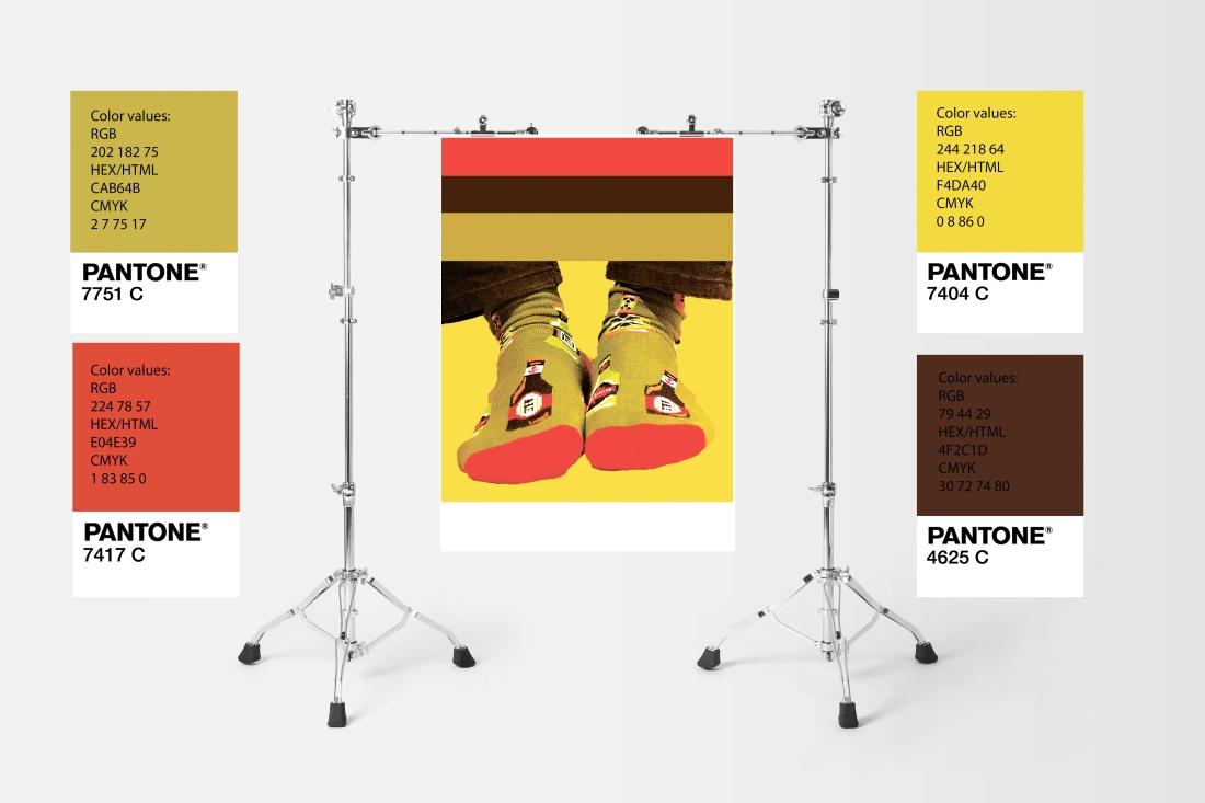 PANTONE_MELNIK_8_poster