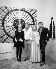 ARTBASEL_2016_withcustomers
