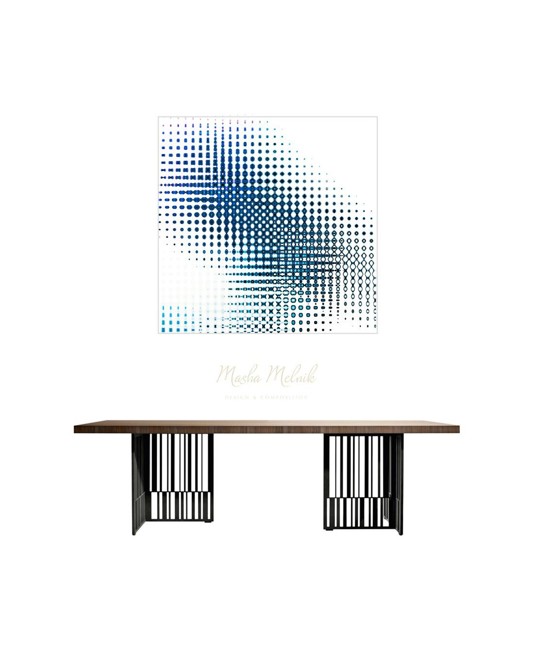 DIN_TABLE