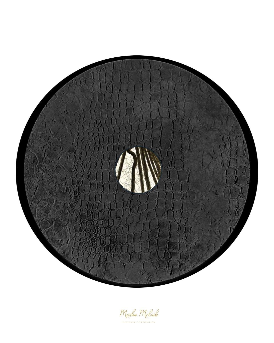 CIRCLE_2_logo